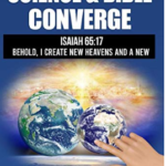 Science and Bible Converge
